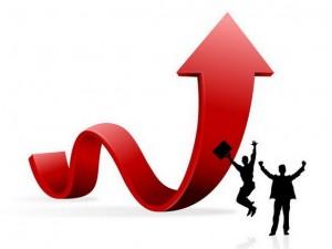 张恒嘉:网站排名上去后如何提高网站转化率