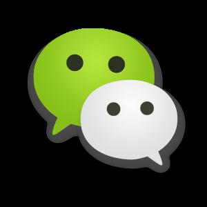 微信营销之朋友圈营销