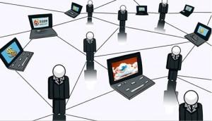 张恒嘉:网络营销都有哪些策略上的要求