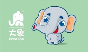 网络营销走红的大象安全套销量惨淡