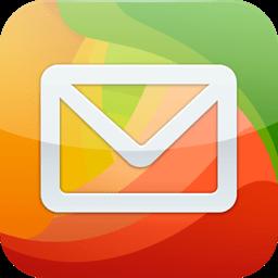 张恒嘉:用邮件群发软件来推广个人品牌