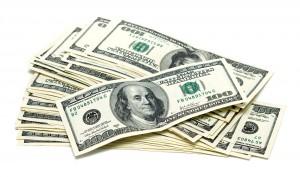 在互联网上怎么样才能边玩边賺钱?