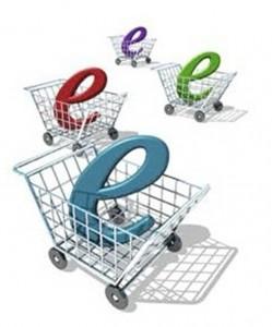 中小医药企业胃药产品如何使用网络营销取胜?