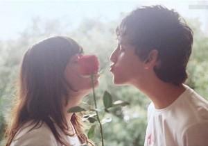 如何做一个合格的营销人,网络营销就像谈恋爱!