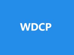 wdcp中php 5.2升级到php 5.3步骤详解
