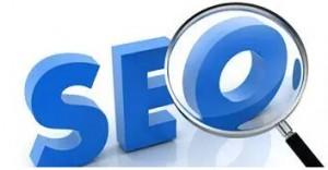 网络营销不只是做个网站和搜索推广