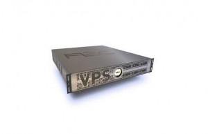 VPS和服务器的区别是什么?哪个更好更稳定?
