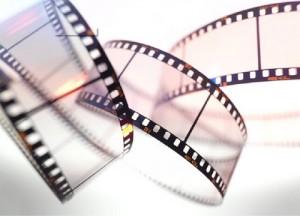 从电影到衍生品,电影电商们卖的不止是票房