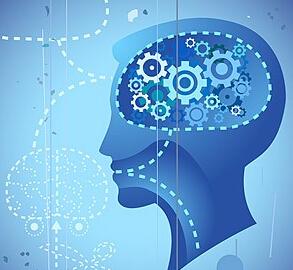 如何运用互联网思维打造属于自己的网络营销方式
