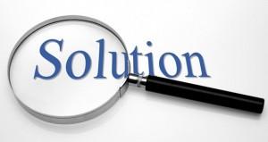 网络营销是什么?营销策划的定义是什么?