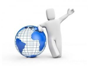 网络营销推广优化之需求关键词挖掘