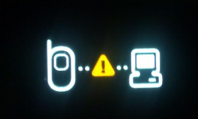 从刷机工具转型看互联网转型之道