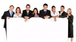 电动车配件经销商如何强化营销销售队伍建设?