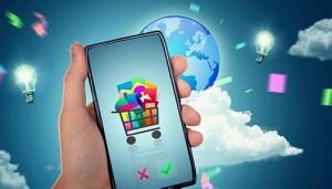 微商痛点:如何做好产品品质和优化用户购物体验